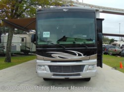 Used 2015 Fleetwood Bounder 34T available in Houston, Texas