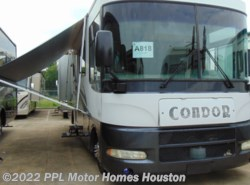 Used 2005 R-Vision Condor 1281 available in Houston, Texas