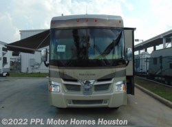 Used 2007 Itasca Suncruiser 38T available in Houston, Texas