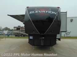 Used 2014 CrossRoads Elevation 3410TS available in Houston, Texas