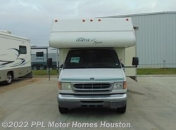 Used 2002 Gulf Stream Ultra Gt Sport 6316 available in Houston, Texas