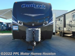 Used 2014 Keystone Outback 312BH available in Houston, Texas