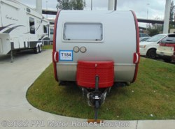 Used 2014 Little Guy T@B S S MAX available in Houston, Texas