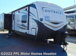 Used 2018 Keystone Outback Super Lite 328RL available in Houston, Texas