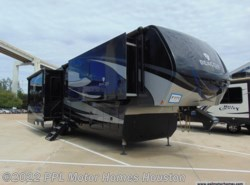 Used 2019 Vanleigh Beacon 39GBB available in Houston, Texas