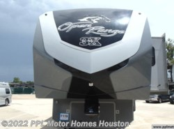 Used 2016 Open Range  427BHS available in Houston, Texas