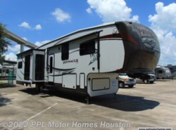 Used 2013  Jayco Pinnacle 35LKTS