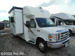Used 2013  Nexus Viper 29V by Nexus from Professional Sales RV in Colleyville, TX