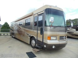 Used 2000  Newmar London Aire 4557 by Newmar from Professional Sales RV in Colleyville, TX