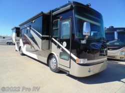 Used 2009  Tiffin Allegro Bus 40 QRP by Tiffin from Professional Sales RV in Colleyville, TX