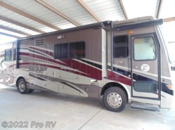 Used 2014  Tiffin Allegro Breeze 32 BR by Tiffin from Professional Sales RV in Colleyville, TX