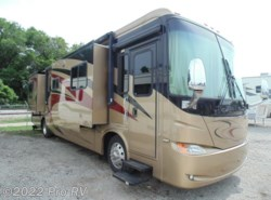 Used 2007  Newmar Ventana 3933 by Newmar from Professional Sales RV in Colleyville, TX