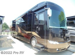 Used 2011  Newmar Essex 4524 by Newmar from Professional Sales RV in Colleyville, TX