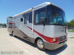 Used 2001 Monaco RV Monarch 36 DBD available in Colleyville, Texas