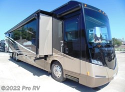 Used 2015  Winnebago Journey 42E by Winnebago from Professional Sales RV in Colleyville, TX