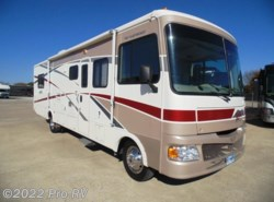 Used 2007  Fleetwood Terra 32S by Fleetwood from Professional Sales RV in Colleyville, TX