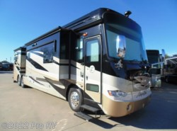 Used 2013  Tiffin Allegro Bus 43 QGP by Tiffin from Professional Sales RV in Colleyville, TX