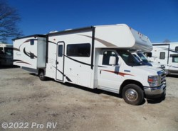 Used 2013  Coachmen Freelander  32BH by Coachmen from Professional Sales RV in Colleyville, TX