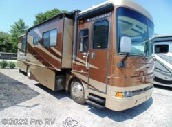 Used 2005 Fleetwood Expedition 34H available in Colleyville, Texas