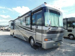 Used 2006 Fleetwood Providence 39V available in Colleyville, Texas