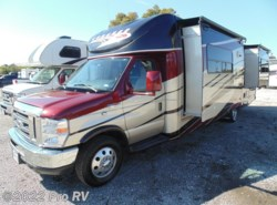 Used 2016 Coachmen Concord 300 TS available in Colleyville, Texas