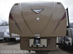 New 2017  Forest River  2440WS ROCKWOOD ULTRA LITE by Forest River from Quality RV, Inc. in Linn Creek, MO