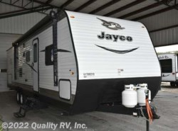 New 2017  Jayco Jay Flight SLX 294QBSW by Jayco from Quality RV, Inc. in Linn Creek, MO