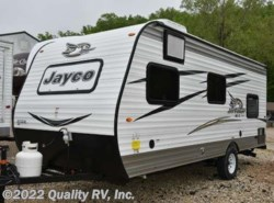 New 2017  Jayco Jay Flight SLX 174BH by Jayco from Quality RV, Inc. in Linn Creek, MO