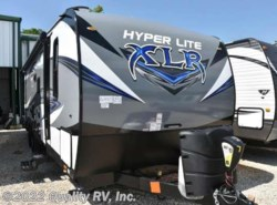 New 2018  Forest River  29HFS XLR HYPER LITE by Forest River from Quality RV, Inc. in Linn Creek, MO