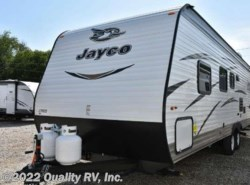 New 2018  Jayco Jay Flight SLX 264BH by Jayco from Quality RV, Inc. in Linn Creek, MO