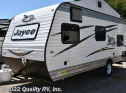 New 2018  Jayco  174BH JAY FLIGHT SLX by Jayco from Quality RV, Inc. in Linn Creek, MO