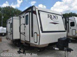 New 2018  Forest River  23IKSS ROCKWOOD ROO by Forest River from Quality RV, Inc. in Linn Creek, MO