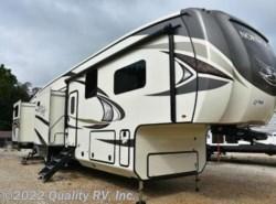 New 2018  Jayco North Point 375BHFS by Jayco from Quality RV, Inc. in Linn Creek, MO