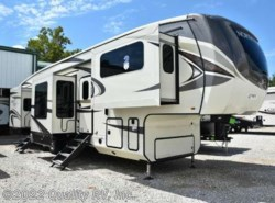 New 2018  Jayco North Point 381FLWS by Jayco from Quality RV, Inc. in Linn Creek, MO