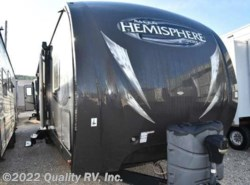 Used 2015  Forest River Salem Hemisphere 282RK by Forest River from Quality RV, Inc. in Linn Creek, MO