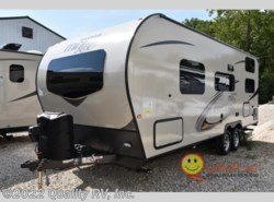 New 2019 Forest River Rockwood Mini Lite 2306 available in Linn Creek, Missouri