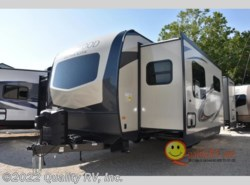 New 2019 Forest River Rockwood Ultra Lite 2608BSD available in Linn Creek, Missouri