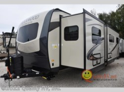 New 2019 Forest River Rockwood Ultra Lite 2911BS available in Linn Creek, Missouri