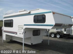 Used 1998  Palomino  RL980 by Palomino from R & L RV Sales in Hayden, ID