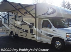 Used 2014  Jayco Greyhawk 31FK by Jayco from Ray Wakley's RV Center in North East, PA