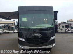 New 2017  Coachmen Mirada Select 37TB by Coachmen from Ray Wakley's RV Center in North East, PA