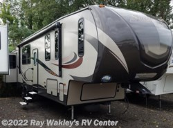 Used 2016 Keystone Sprinter 353FWDEN available in North East, Pennsylvania