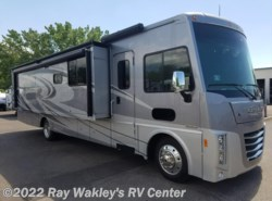 New 2017  Winnebago Sightseer 36Z by Winnebago from Ray Wakley's RV Center in North East, PA