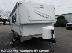 Used 2008  Hi-Lo  2808C by Hi-Lo from Ray Wakley's RV Center in North East, PA
