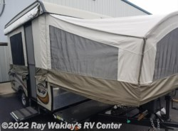 Used 2013  Viking  1604GS by Viking from Ray Wakley's RV Center in North East, PA