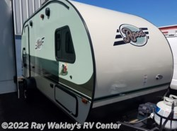 Used 2016  Forest River R-Pod RP-179 by Forest River from Ray Wakley's RV Center in North East, PA