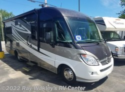Used 2014  Itasca Reyo 25T by Itasca from Ray Wakley's RV Center in North East, PA