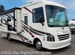 New 2018  Coachmen Pursuit 27KB by Coachmen from Ray Wakley's RV Center in North East, PA