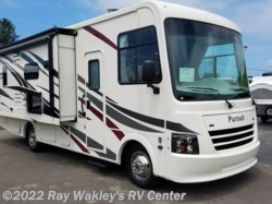 2018 Coachmen Pursuit 27KB