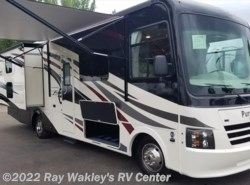New 2018  Coachmen Pursuit 33BH by Coachmen from Ray Wakley's RV Center in North East, PA